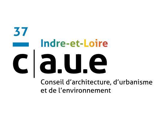 (c) Caue37.fr